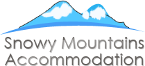 Snowy Mountains Accommodation